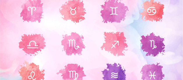 Learn About Every Zodiac Cusp Sign and Dates!