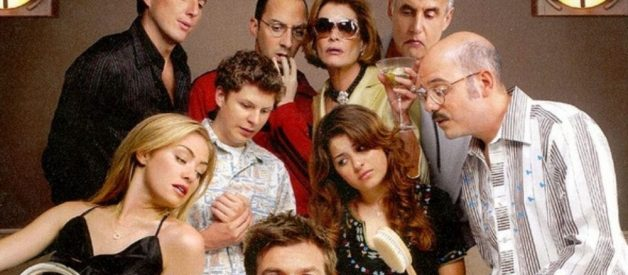 Learning From Previous Mistake Arrested, Development Is Back For Season 6 On Netflix