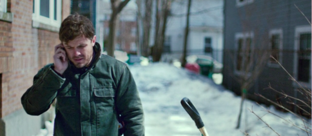Manchester By The Sea -Review and Analysis.
