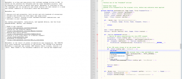 Material Theme | Giving Notepad++ a modern makeover