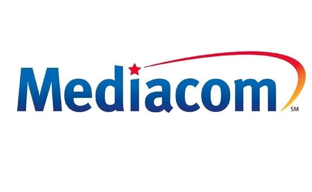 Mediacom Email Settings for android