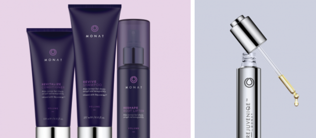 MONAT: Too Good To Be True?