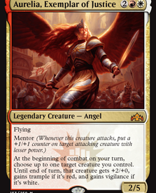 MTG Cards that I will miss (and not so much miss) After 2020 Standard Rotation