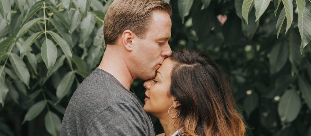 My Husband Bores Me To Death: When You're Bored In Your Marriage