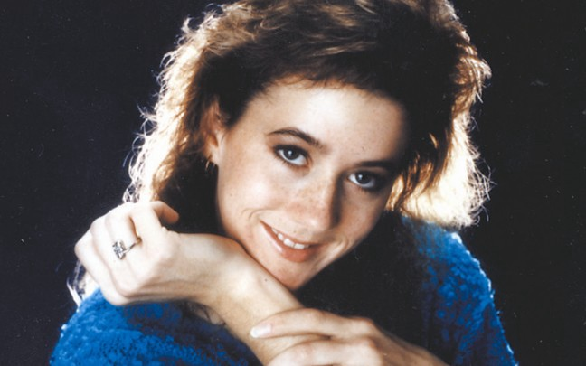 Tara Calico?s mother Patty never gave up on finding her daughter who vanished September 20, 1988, in Belen, New Mexico.
