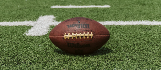 NFL Penalties for Offsides, Neutral Zone Infraction and Encroachment Explained