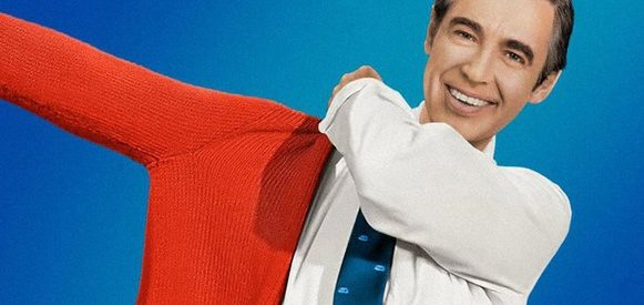 """Nicholas Ma Tells the Story of Fred Rogers in """"Won't You Be My Neighbor?"""""""