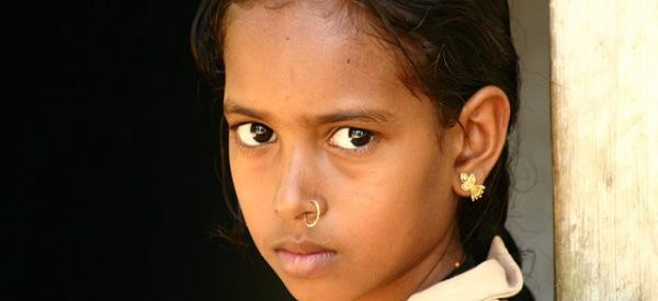 Nose Rings for Hindu Girls — Religion and Cultural Practices and Beliefs.