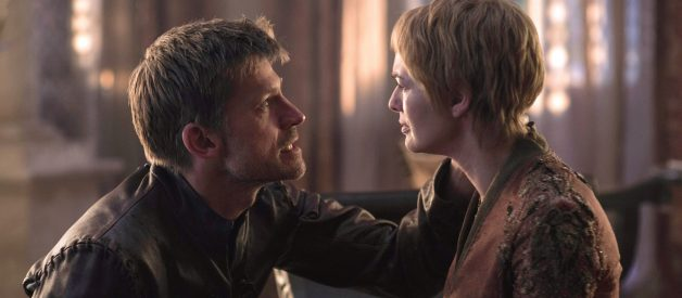 """""""Nothing Else Matters"""": The Tragic Ending to Jaime and Cersei Lannister's Story"""