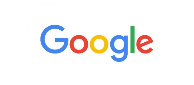 Ok Google! I love you.. And this is why..