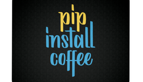 pip in python – installing, uninstalling, upgrading and listing packages