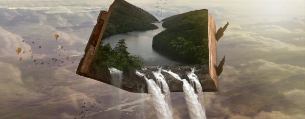 Prophetic Dreams — What They Are and How You Can Interpret Them!
