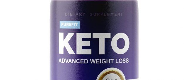 Purefit Keto Reviews -Does Purefit Keto Actually Work
