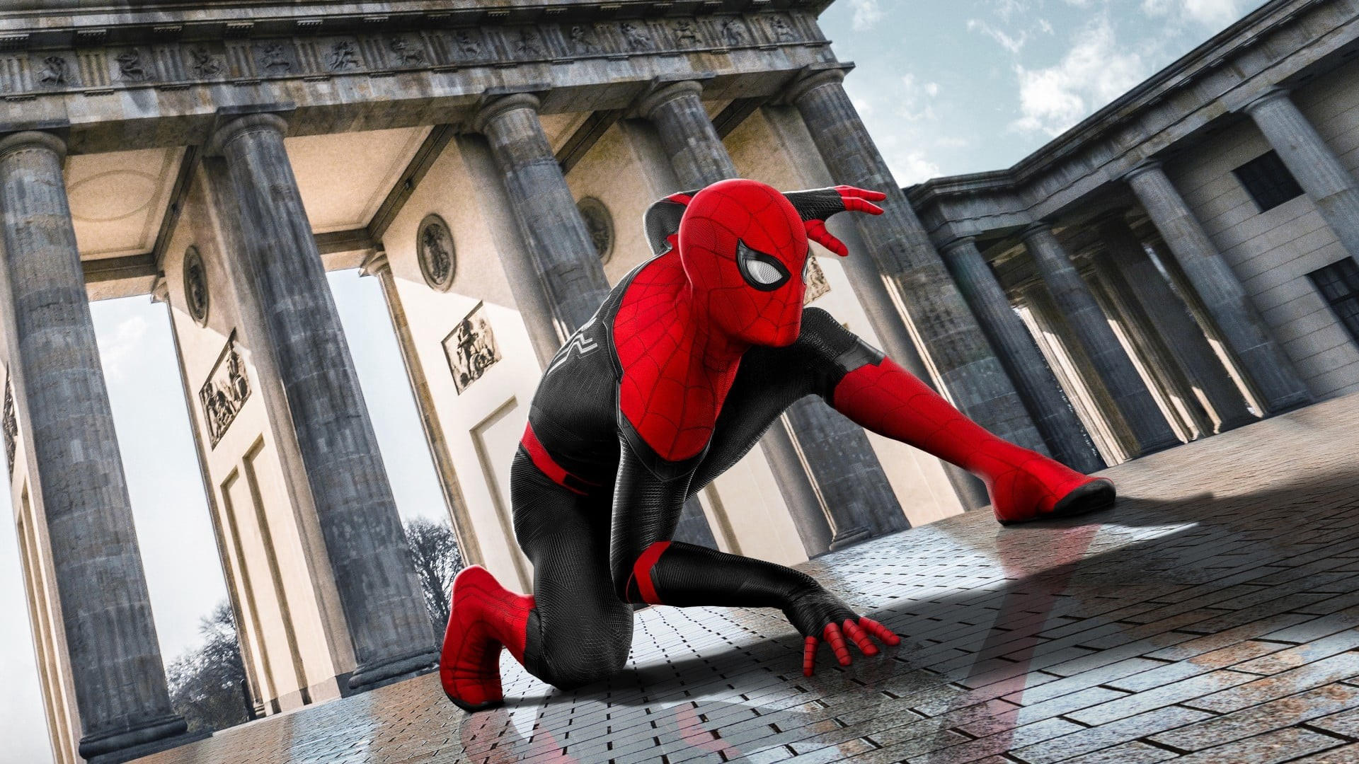 http://www.guardmovies.stream/movie/429617/spider-man-far-from-home.html