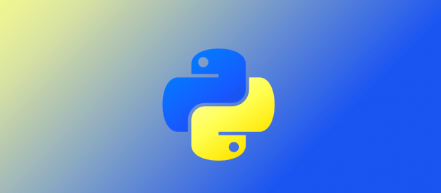 Python 101: Object Oriented Programming part 1