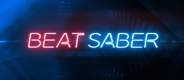 Quest Newbie: Beat Saber — Go Native or PCVR Version?