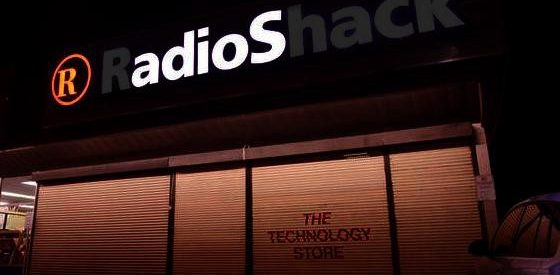 Radio Shack (1921–2017); He're a list of alternatives to The Shack