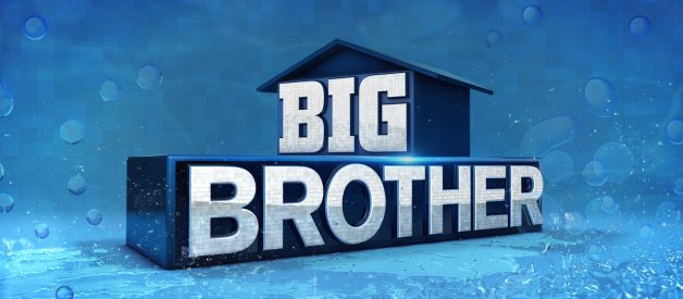 Ranking Every Big Brother Season — US and Canada