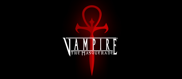 Ranking The 13 Clans in Vampire: The Masquerade