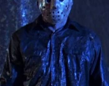 Ranking the Actors to Have Played Jason Voorhees
