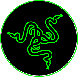 Razer Surround: It's Free, Great, and all PC Gamers Should Try It