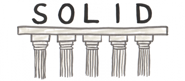 S.O.L.I.D principles: what are they and why projects should use them