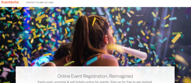 Selling tickets online: Eventbrite, Stubhub, Chumi and Ticketmaster — Which one should you use?