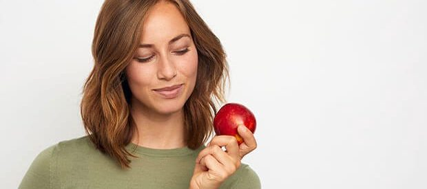 Should You Avoid Apples if You're on a Keto Diet?