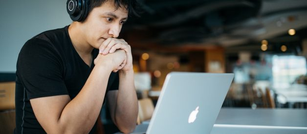 Should you still do remote freelance WordPress development? Here's a look at the stats.