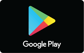 Simple Ways To Get Free Google Play Codes In 2020.