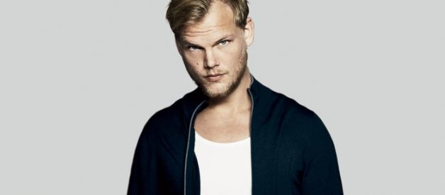 So You Want To Know The Cause of Avicii's Death?