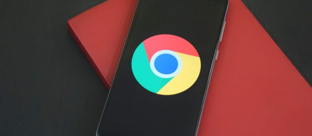 [Solved] How to fix Google Chrome 'not responding'? (2020 Update)