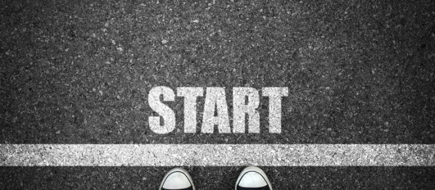Starting from Zero. How to start a software company from scratch?