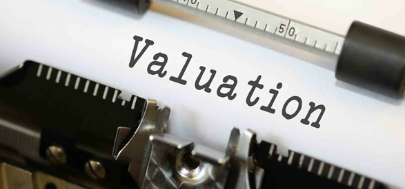 Startup Valuation — The Ultimate Guide to Value Startups 2020