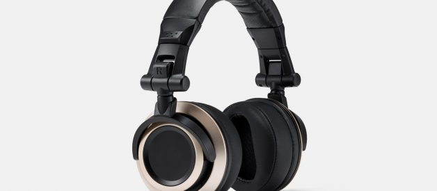 Status Audio CB-1 Headphones Review