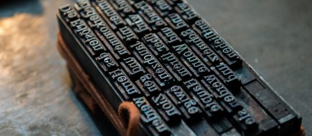 Strings, Unicode, and Bytes in Python 3: Everything You Always Wanted to Know