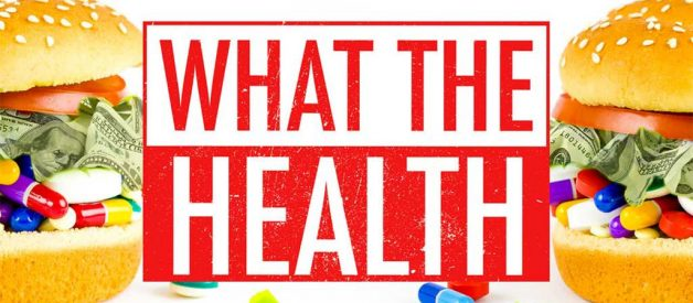 """""""Sugar Does Not Cause Diabetes"""": Did the Film What the Health Get it Right?"""