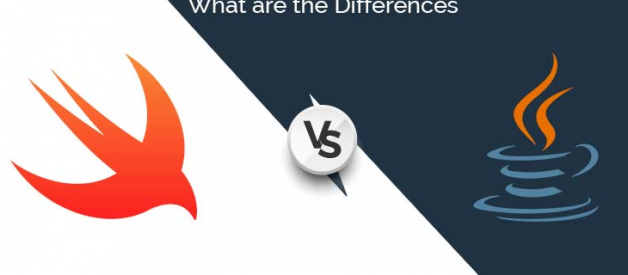 Swift vs Java: What are The Differences between these languages