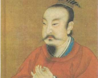 Tang Dynasty — China's Golden Age