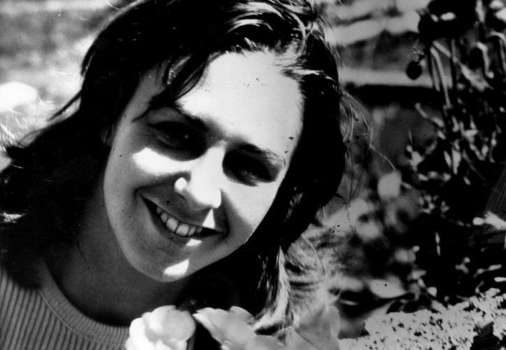 Lynda Ann Healy was one of Ted Bundy?s first accounted victims, abducted from her home in Seattle on January 31, 1974.