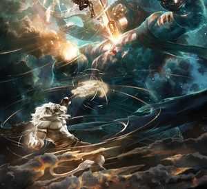 The 10 Best Magic: the Gathering Artists