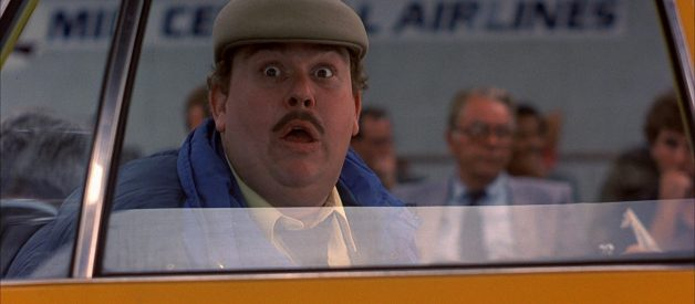 The 13 Greatest John Candy Films