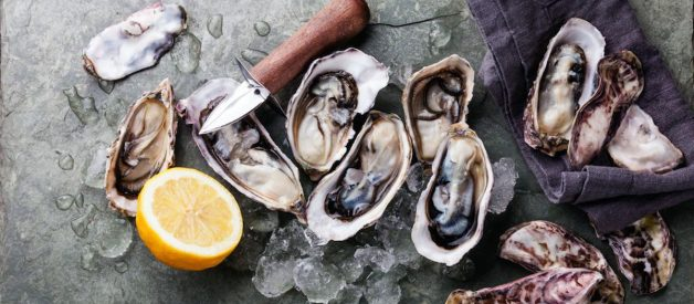 The 3 Best Places to Buy Oysters Online