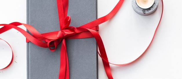 The 30 Best Christmas Books of All Time