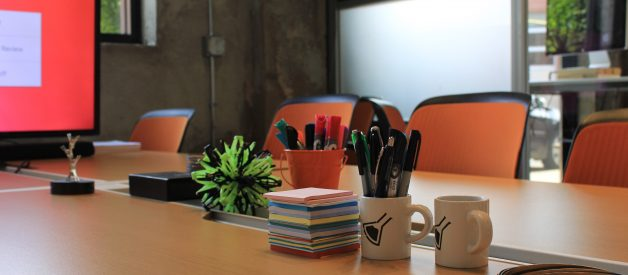 The 4 Scrum Ceremonies Made Simple: A Quick Guide To Scrum Meetings