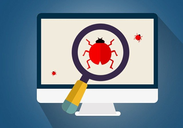 The 5 Best Automation Testing Tools for Web Applications that You Could Use in 2020 (Powerful and Easy to Use)