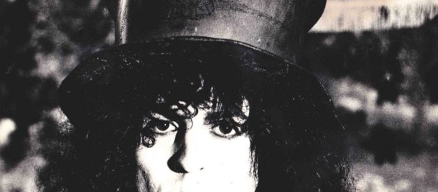 The 5 Best T. Rex Albums for All Your Shredding Needs