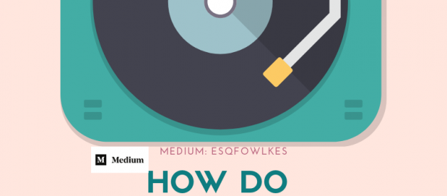 The Basics: How Do Songwriters and Producers Get Paid?