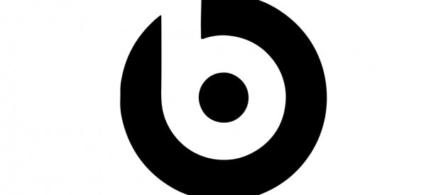 The Beats By Dre Trademark Emphasizes Brand Superiority With Impactful Imagery