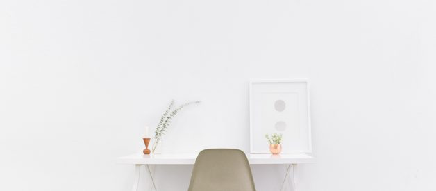 The Beauty of Simplicity — Living a Simpler Life
